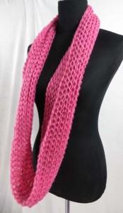 infinity-scarf-plain-dl5-61k