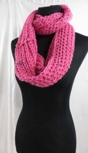infinity-scarf-plain-dl5-61l