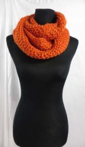 infinity-scarf-plain-dl5-61n