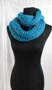 infinity-scarf-plain-dl5-61p
