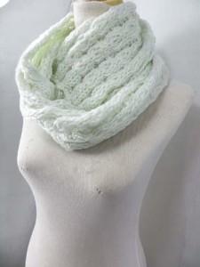 infinity-scarf-plain-dl5-61r
