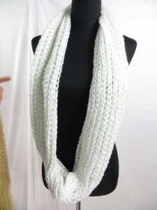 infinity-scarf-sequin-dl5-62a