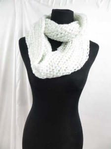 infinity-scarf-sequin-dl5-62b