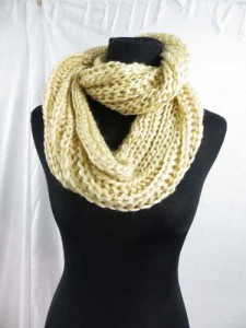 infinity-scarf-sequin-dl5-62d