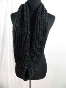 infinity-scarf-sequin-dl5-62g