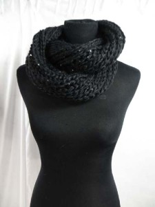 infinity-scarf-sequin-dl5-62h