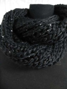 infinity-scarf-sequin-dl5-62i