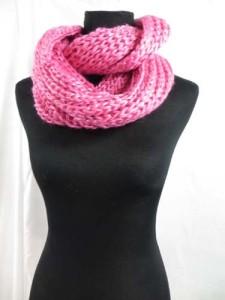 infinity-scarf-sequin-dl5-62k