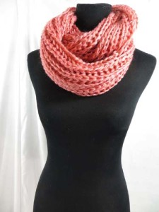 infinity-scarf-sequin-dl5-62n