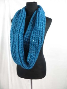 infinity-scarf-sequin-dl5-62s