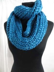 infinity-scarf-sequin-dl5-62u