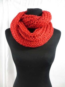 infinity-scarf-sequin-dl5-62w