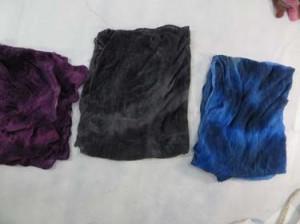 infinity-scarf-u1-73f