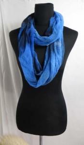 infinity-scarf-u1-73h