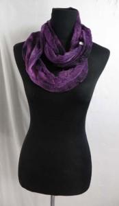 infinity-scarf-u1-73j