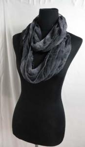 infinity-scarf-u1-73l