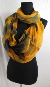infinity-scarf-u1-73n