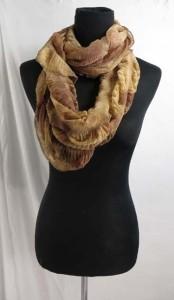 infinity-scarf-u1-73p