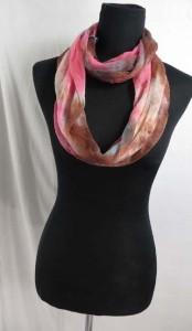 infinity-scarf-u1-73r