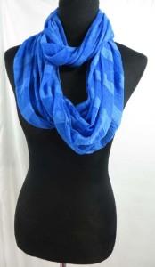infinity-scarf-u2-75g