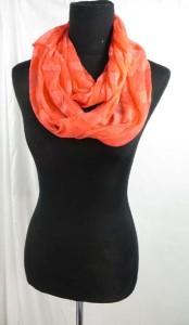 infinity-scarf-u2-75i