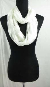 infinity-scarf-u2-75o
