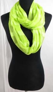 infinity-scarf-u2-75w