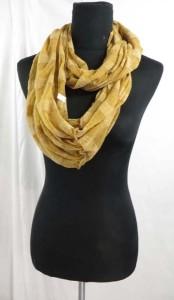 infinity-scarf-u2-75za