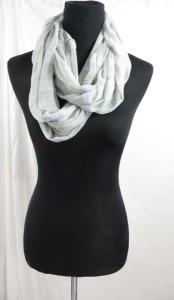 infinity-scarf-u2-75zc
