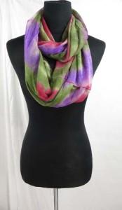 infinity-scarf-u2-76h