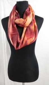 infinity-scarf-u2-76j