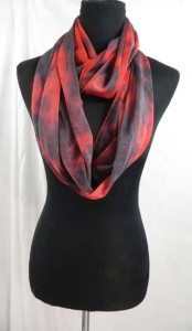 infinity-scarf-u2-76l