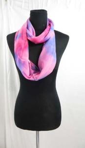 infinity-scarf-u2-76n