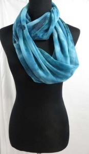 infinity-scarf-u2-76p
