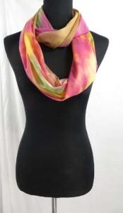 infinity-scarf-u2-76r