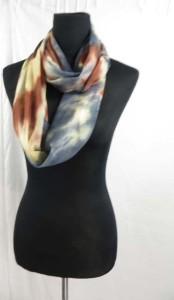 infinity-scarf-u2-76t