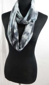 infinity-scarf-u2-76x