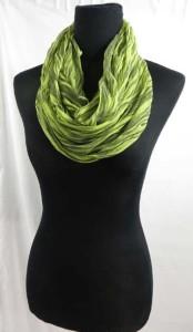 infinity-scarf-u2-77j