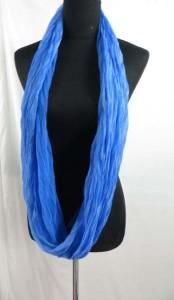 infinity-scarf-u2-77k