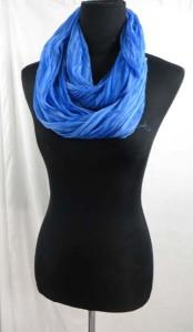 infinity-scarf-u2-77l