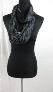 infinity-scarf-u2-77n