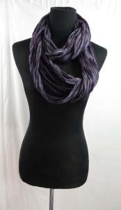 infinity-scarf-u2-77p