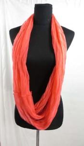 infinity-scarf-u2-77q