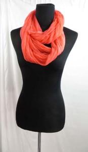 infinity-scarf-u2-77r