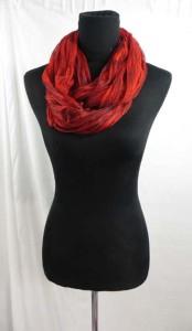 infinity-scarf-u2-77t