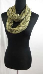 infinity-scarf-u2-77v