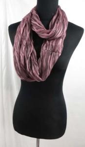 infinity-scarf-u2-77x