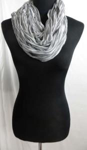 infinity-scarf-u2-77z