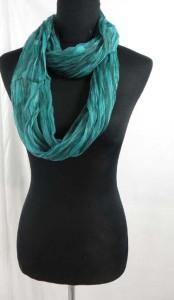 infinity-scarf-u2-77zb