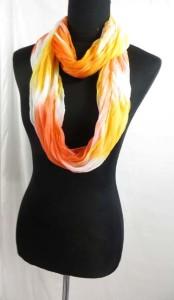 infinity-scarf-u2-78i